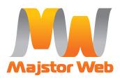 Majstorweb
