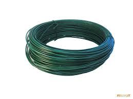 plastificirana zatezna žica
