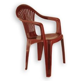 Stolica velika *2000