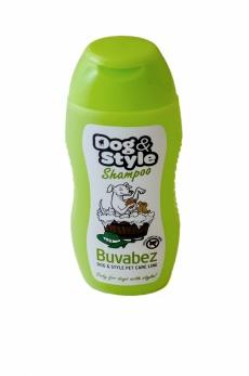 Dog&Style buvabez