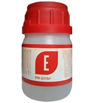 EPIN EKSTRA 50ml