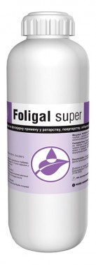Foligal super 1/1