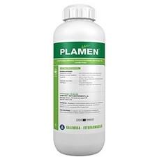 Plamen 100ml