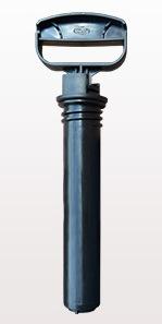 Pumpa prskalice-Springer/Hipol