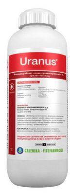 Uranus 1l