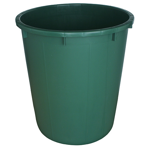 Kaca 500l zelena ekotank