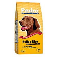 Pedro pollo- piletina, 15 kg