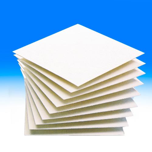 PALL SEITZ filter ploče 40x40 EKS