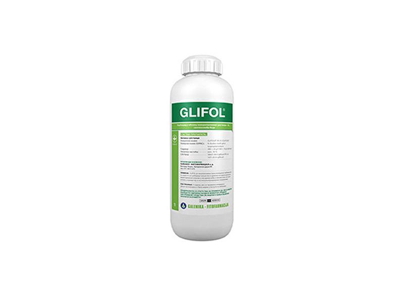 Glifol 100ml
