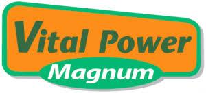 vital power magnum 5/1l