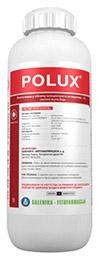 Polux 200ml