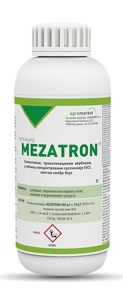 Mezatron1/1
