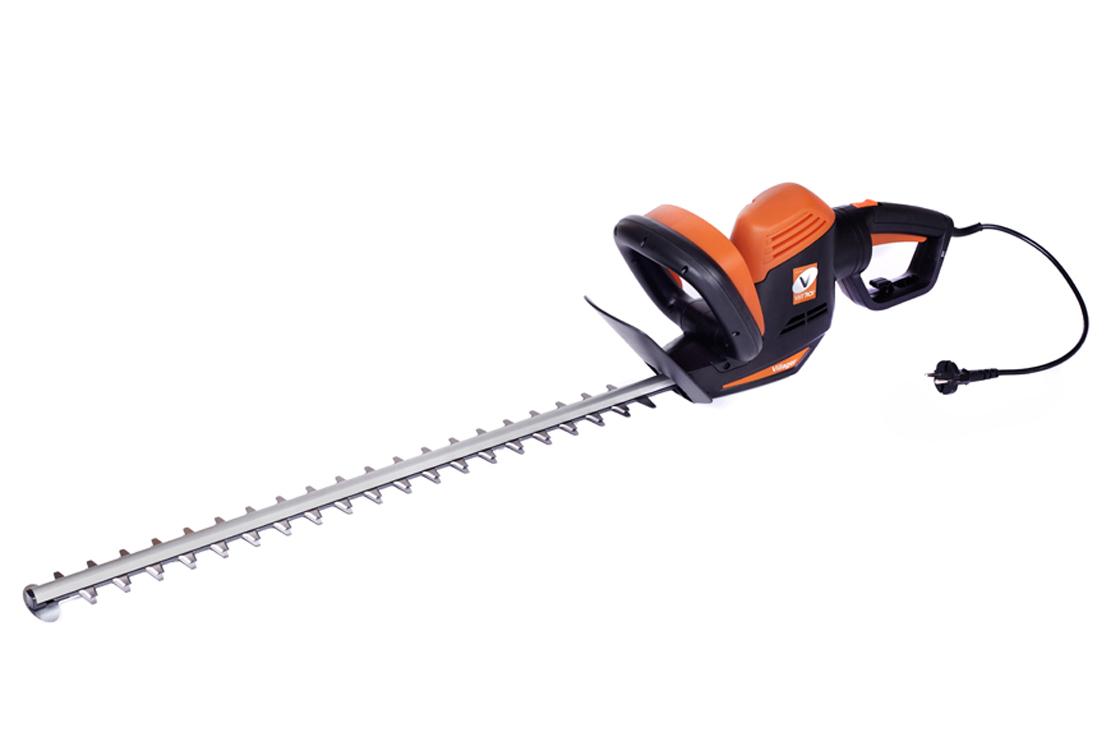 Elekt.trimer za živu ogradu VHT710P